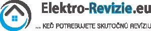 Elektro-Revízie.eu